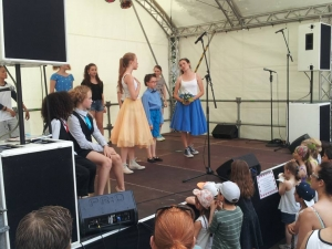 Hamburg-Musical-Company-Altonale-2015-live-on-stage-Schauspiel-Muppetshow-06