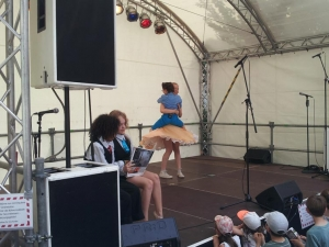 Hamburg-Musical-Company-Altonale-live-on-stage-2015-Schauspielszene-07