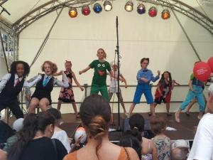 Hamburg-Musical-Company-Altonale-live-on-stage-2015-Tanz-Muppetshow-08