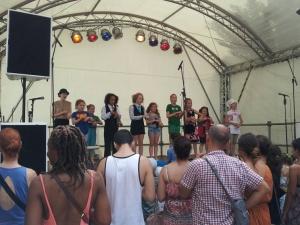 Hamburg-Musical-Company-Altonale-2015-live-on-stage-mit-Zuschauer10