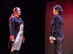 Sommer Show 2014 Allee-Theater Hamburg Schauspielszene aus Les Miserables.jpg