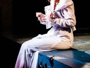 Sommer Show 2014 Allee-Theater Hamburg Sologesang Fantine aus Les Miserables.jpg