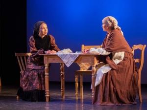 Hamburg-Musical-Company-Theateraufführung-2015-Schauspielszene-anatevka-01