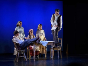 Hamburg-Musical-Company-Theateraufführung-2015-Szene-Song-anatevka-02