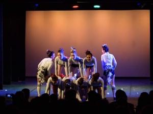 Hamburg-Musical-Company-Theateraufführung-2015-Akrobatik-huehnerleiter-01