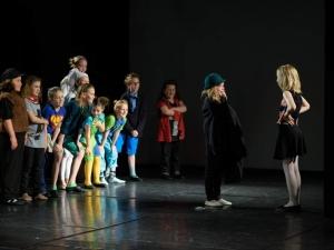 Hamburg-Musical-Company-Theateraufführung-2015-schauspielszene-muppetshow-03