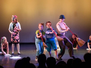 Hamburg-Musical-Company-Theateraufführung-2015-Tanzchoreographie-muppetshow-07