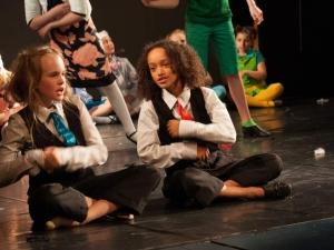 Hamburg-Musical-Company-Theateraufführung-2015-muppetshow-08