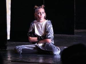 Hamburg Musical Company Theaterschule für Kinder und Jugendliche Sommershow 2016