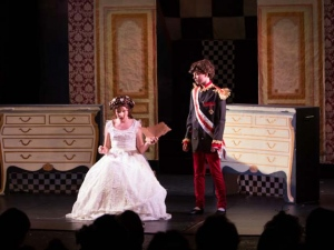 hamburgmusicalcompany-kinder-theater-04