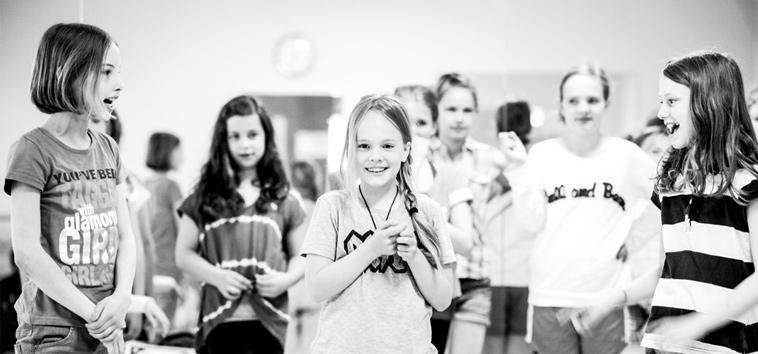 Hamburg Musical Company Theater-und Schauspielschule für Kinder _header_slideshow_01