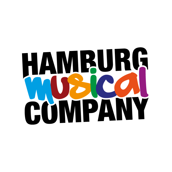Hamburg Musical Company